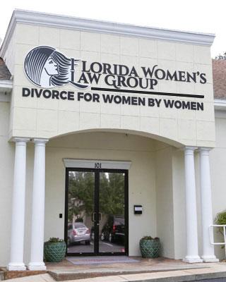 Florida womens office